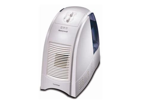 honeywell hcm  quietcare cool moisture humidifier hcm  honeywellcomfortca