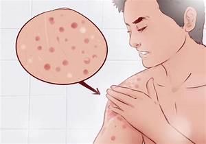 Мыло для лица от морщин своими руками