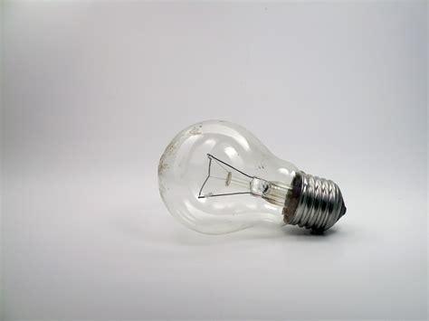 misc how do i a light bulb in pics