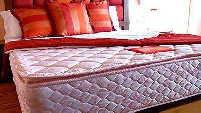 kemex india kolkata kurlon dream sleep spring mattress