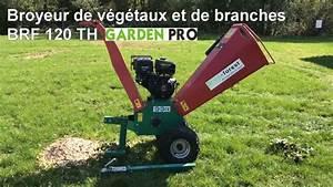 Broyeur De Branches Electrique : broyeur vgtaux finest broyeur de vgtaux essence viking ~ Premium-room.com Idées de Décoration