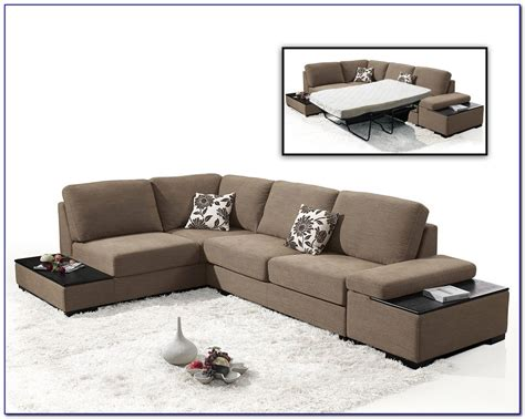 convertible sectional sofa bed atlanta convertible sectional sofa bed sofas home
