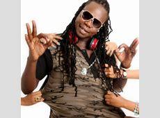 DJ Tony Mix Mahotiere Thony