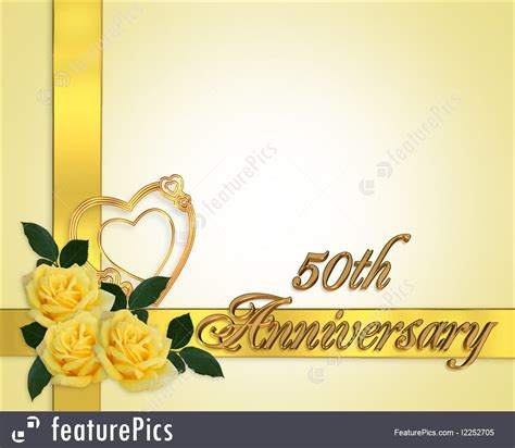 templates wedding anniversary  background stock