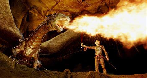 Eragon 2006 Full Movie Watch In Hd Online For Free 1