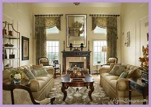 formal living room designs 1homedesignscom With formal living room design ideas