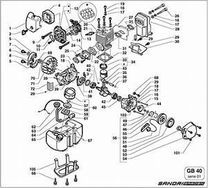 28 Hilti Dsh 700 Parts Diagram