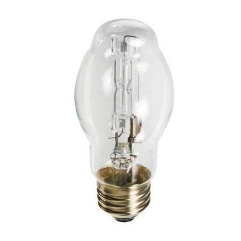 philips   bt   halogen classic light bulb bulbamerica