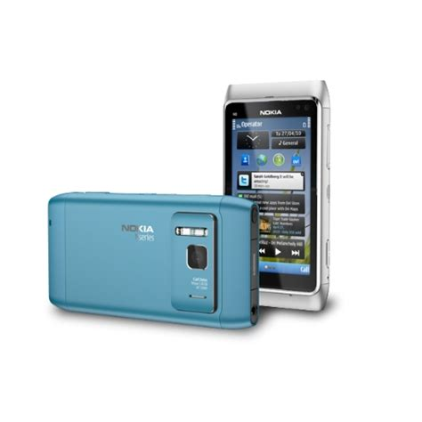 Nokia N8 Mobile Price by Nokia N8 Price Specifications Features Reviews