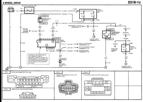 07 Mazda 3 Wiring Diagram by 2005 Pacifica Starter Diagram Best Place To Find Wiring