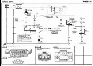 Mazda Tribute Fuse Box Wiring Diagram Schemes  Mazda  Auto