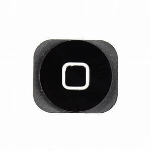 Video Bouton Noir : bouton home noir pour iphone 5 ~ Medecine-chirurgie-esthetiques.com Avis de Voitures
