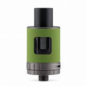 Buy Jac Vapour Series S-17 - Vape Starter Kit