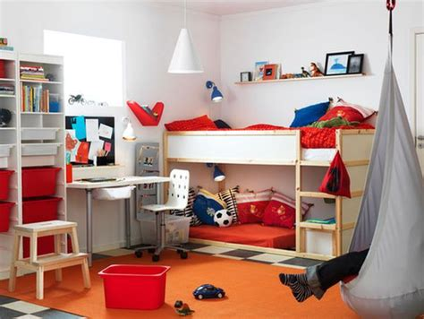 room for two boys decorating for two a boys bedroom