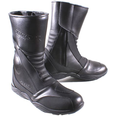 waterproof motorcycle touring boots waterproof motorcycle touring boots clearance