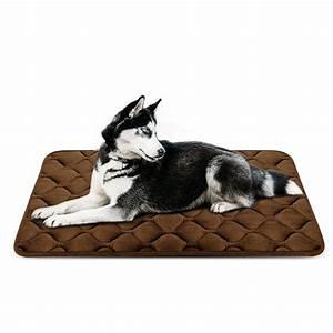 best 25 large dog beds ideas on pinterest large dog bed With rip proof dog blanket