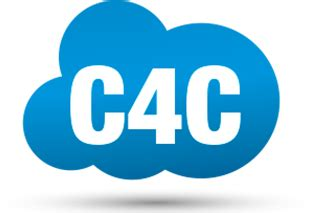 sap cloud  customer sap cc solutions