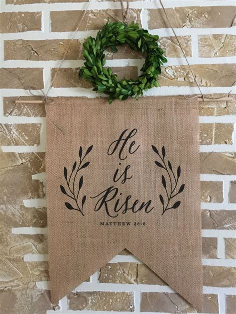 Best 25+ Burlap Wall Hangings Ideas On Pinterest  Burlap. Burgundy Party Decorations. Modern Living Room Ideas. Fun Office Supplies Decor. Decorative Epoxy Flooring. Seat Covers For Dining Room Chairs. Wedding Anniversary Decorations. Dining Room Centerpiece Ideas. Clean Room Ceiling Tiles