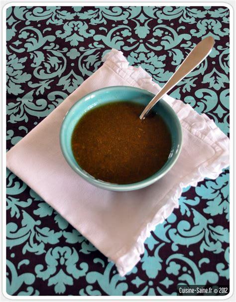 je cuisine les fanes cuisine bio soupe chou vert et poireaux je cuisine les