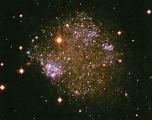 Local Group | astronomy | Britannica.com
