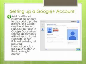google hangouts user guide With google hangouts share documents