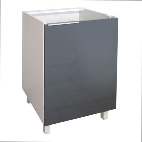 meuble cuisine plaque cuisson meuble cuisine pour plaque de cuisson 9 idées de