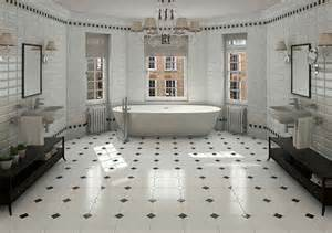 small bathroom floor tile ideas bathroom floor tile ideas