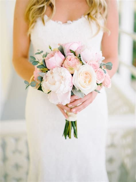 romantic cape  wedding wedding bouquets summer