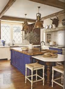 country french décor for classic appearance homestylediary com