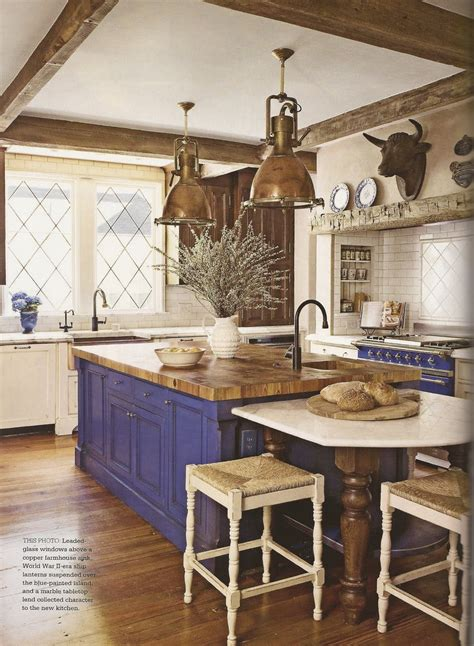 country farmhouse kitchen country d 233 cor for classic appearance 2708