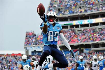 Titans Tennessee Football Wallpapers Tn Touchdown Nate