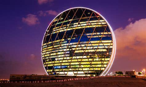 9 สถาปัตยกรรม ที่ได้แรงบันดาลใจจากธรรมชาติ - NGThai.com