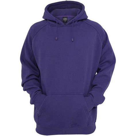 Hoodie Purple purple hoodies for hardon clothes