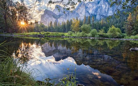 natures  photography contest sierra club