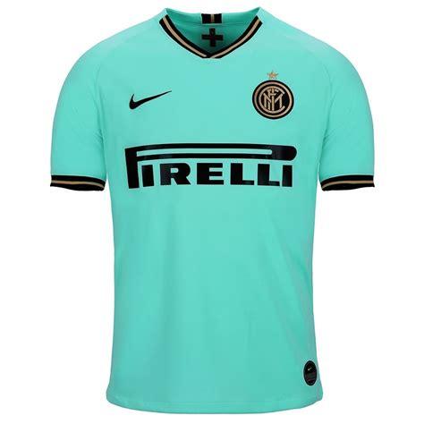 Inter Milan Jersey Where To Buy - Jersey Terlengkap