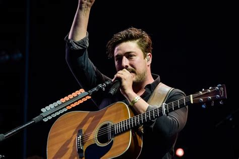 mumford sons cardiff 2018 mumford sons to play cardiff gig as part of uk arena