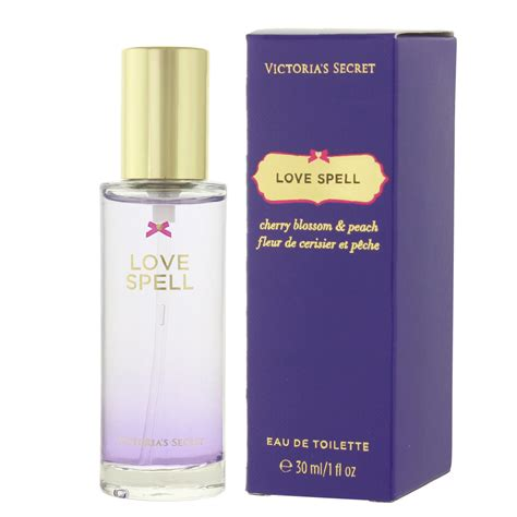 secret eau de toilette s secret spell eau de toilette 30 ml spell s secret marken