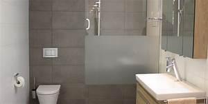 Uhr Für Badezimmer : kleine badezimmer perfekt planen und realisieren ~ Orissabook.com Haus und Dekorationen