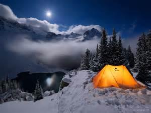 San Juan Mountains Colorado Winter