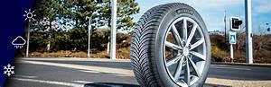 Pneu Michelin Crossclimate : geneve2015 le nouveau pneumatique michelin crossclimate defie les elements auto lifestyle ~ Medecine-chirurgie-esthetiques.com Avis de Voitures