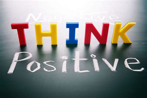 WatchFit - What Does Being Optimistic Mean?