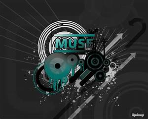 music muse music bands 1280x1024 wallpaper – Entertainment ...