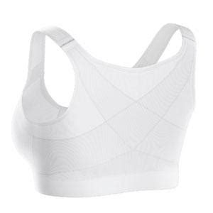 Posture assessment is on the rise, and what we at fit3d have found is that as posture trackers are becoming more and 3 major methodologies for postural assessment. Truefit Posture Corrector Scam : True Fit Posture Corrector Belt Adjustable for Women & Men ...