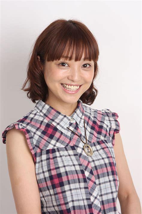 金田 朋子 身長