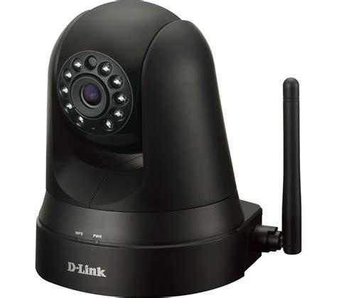 d link home security buy d link dcs 5010l mydlink 360 home security