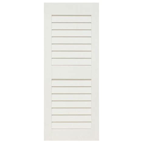 home fashion technologies plantation 14 in x 72 in solid