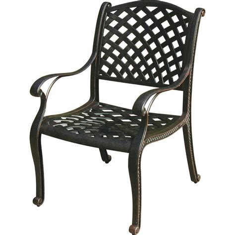Darlee Nassau Cast Aluminum Patio Dining Chair  Ultimate. Patio Builders Manchester. Outside Porch Plants. Patio Store Waco. Patio Ideas Budget Pictures. Patio Installation Waldorf Md. Patio Pavilion Designs Pictures. Patio Stones And Pavers Near Me. Diy Modern Patio Furniture