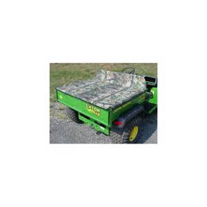 Gator Bed Covers Deere Gator Bed Cover Specs Price Release Date Redesign