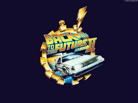 Back To The Future Heldrificus