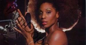 iAmDopeBeats Catalog: Adina Howard - The Second Coming [CD ...